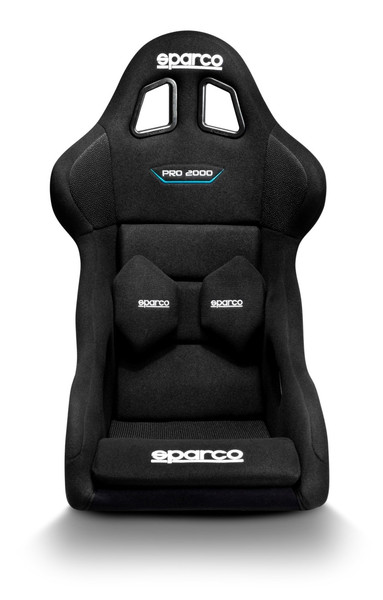 Sparco PRO 2000 QRT Racing Seat 2