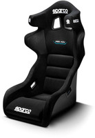 Sparco PRO ADV QRT Racing Seat 1