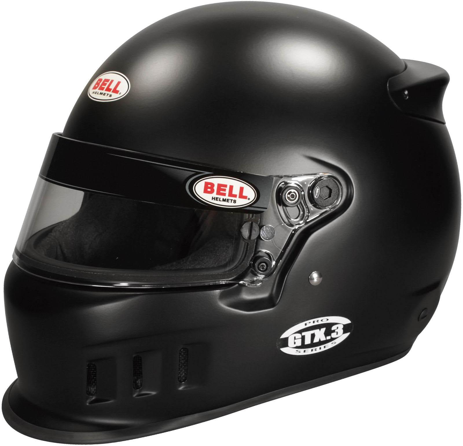 Bell GTX3 Composite Helmet SA2020