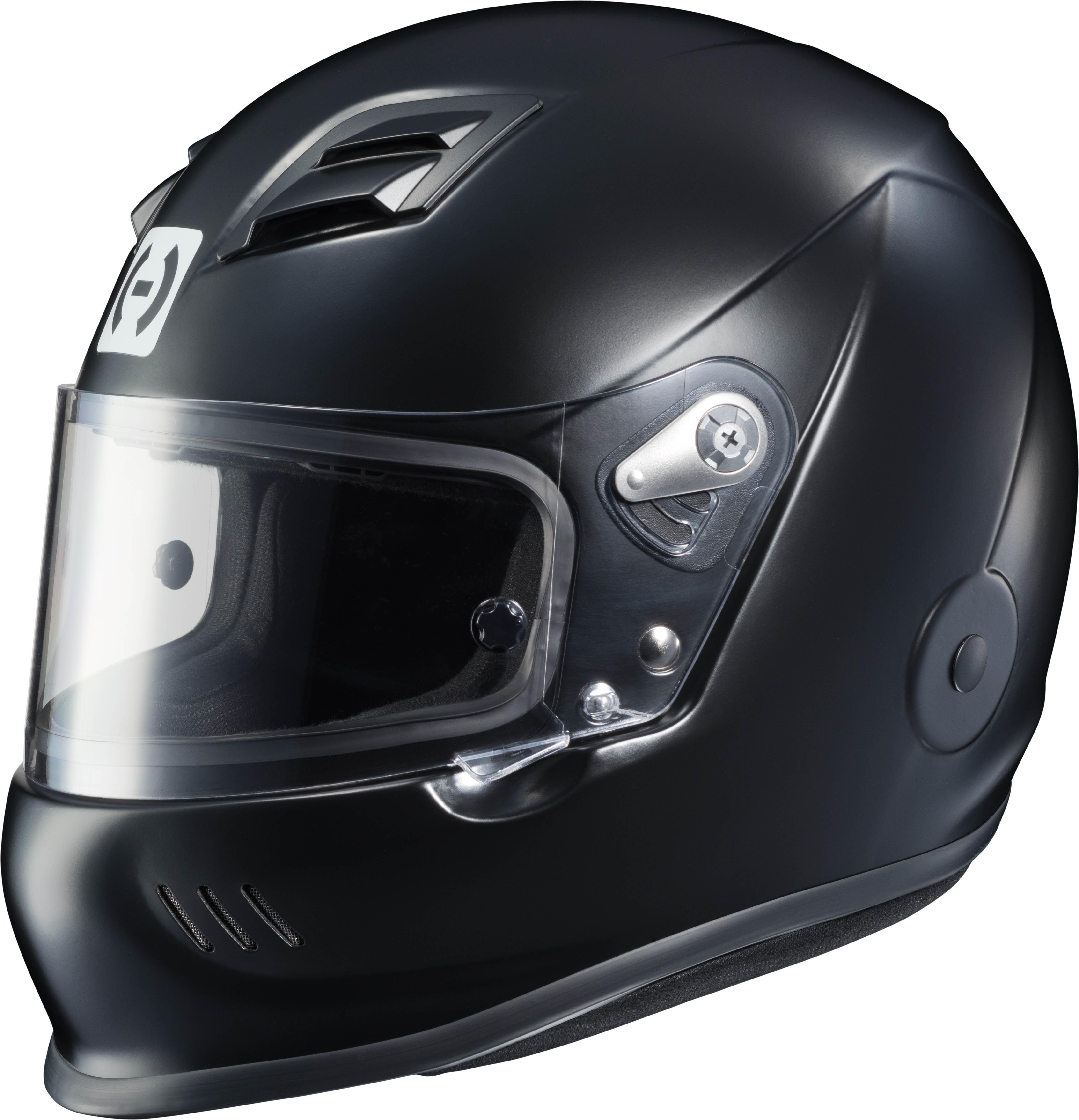 HJC H10 Composite Helmet SA2020