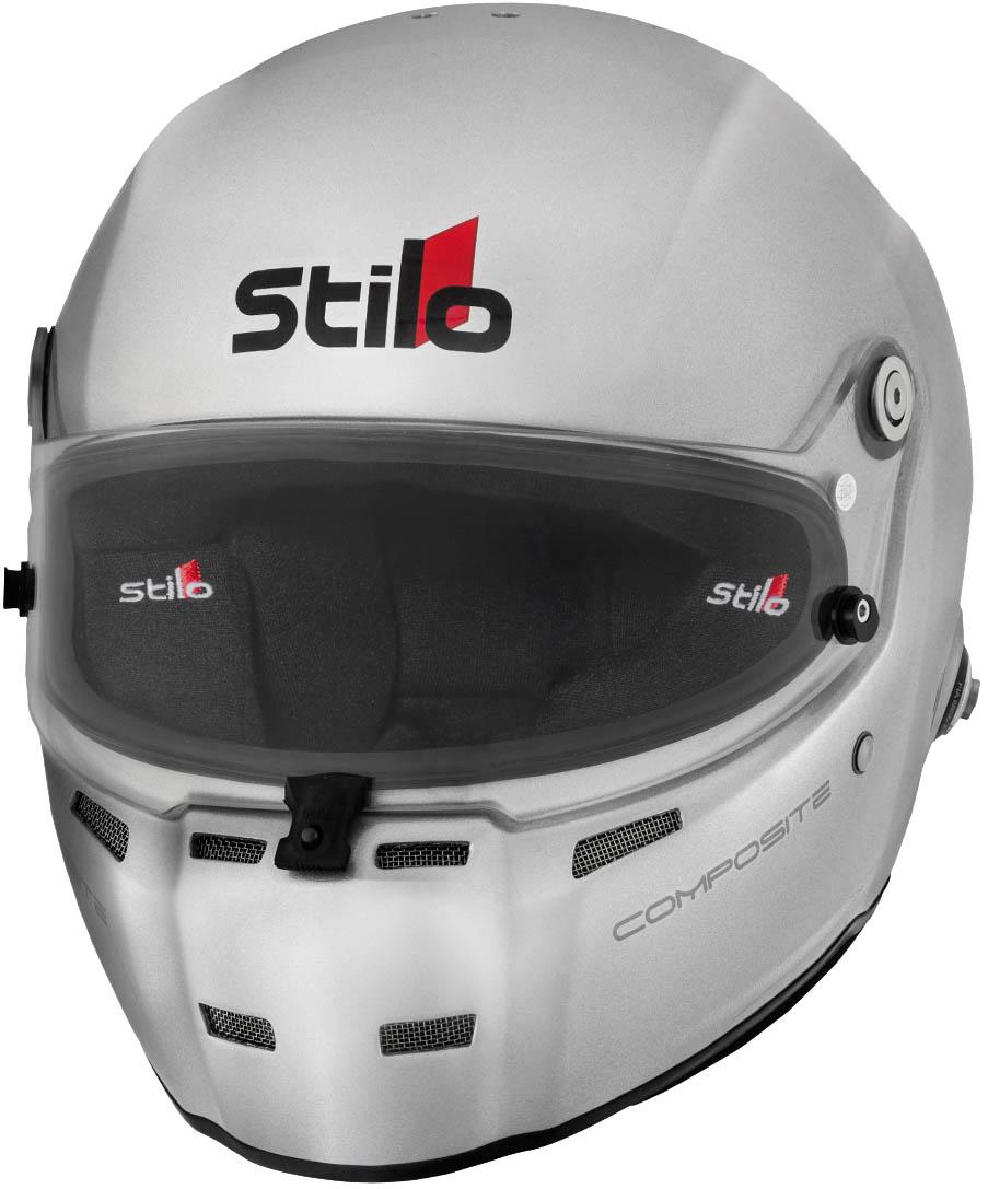 Stilo ST5 FN Composite Helmet SA2020